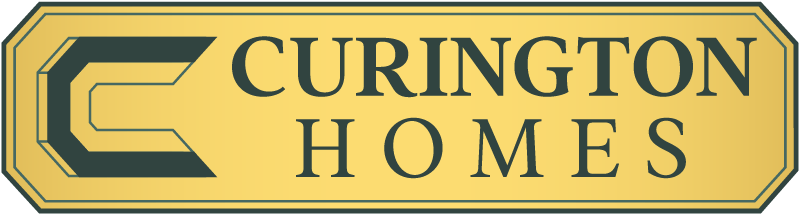 LOGO - Curington Homes LLC