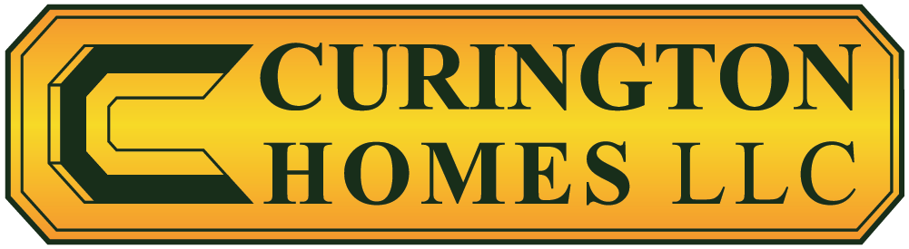 Curington Homes