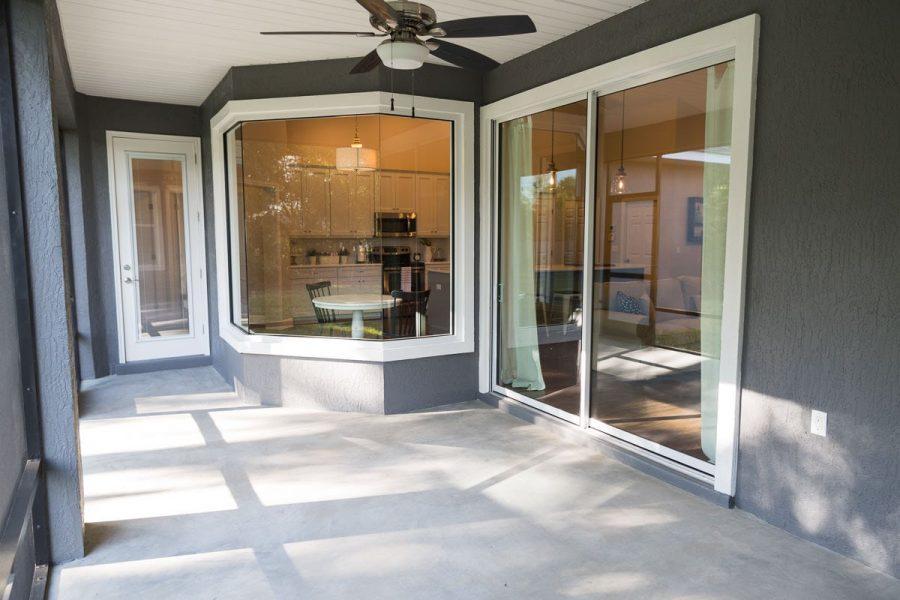 Curington-Homes-Ocala-Florida-Home-Builder-Sebastian-Back-Porch-011